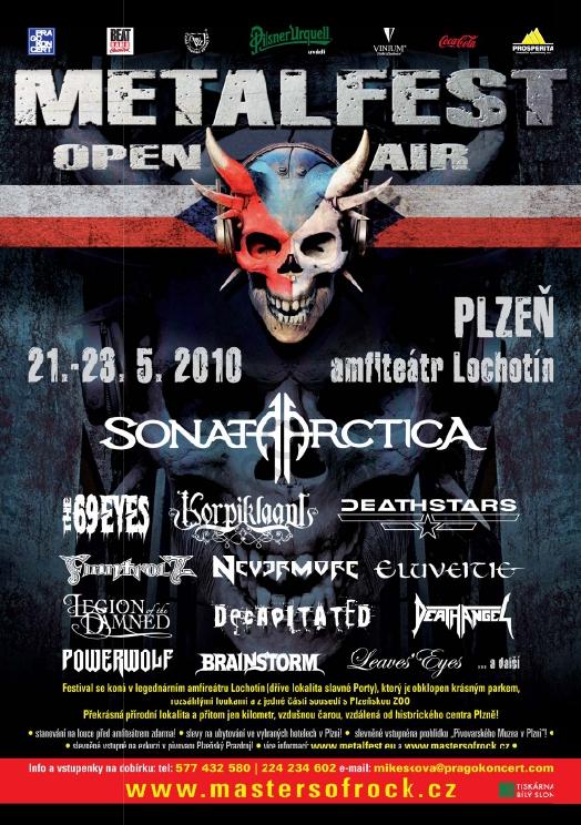 metalfest_2010