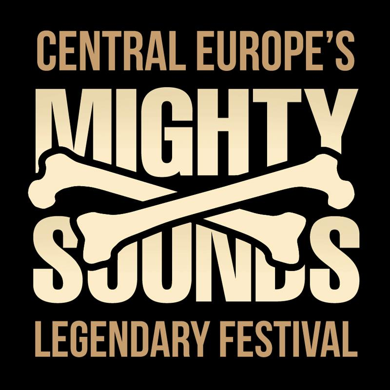 mighty_sounds_2012
