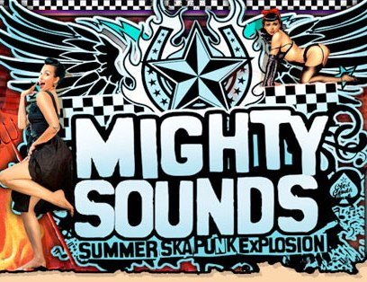mighty_sounds_logo