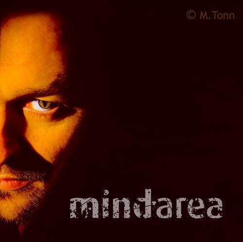 mind.area