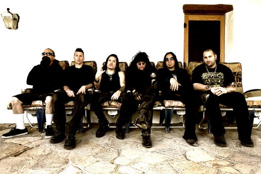 ministry_band_photo