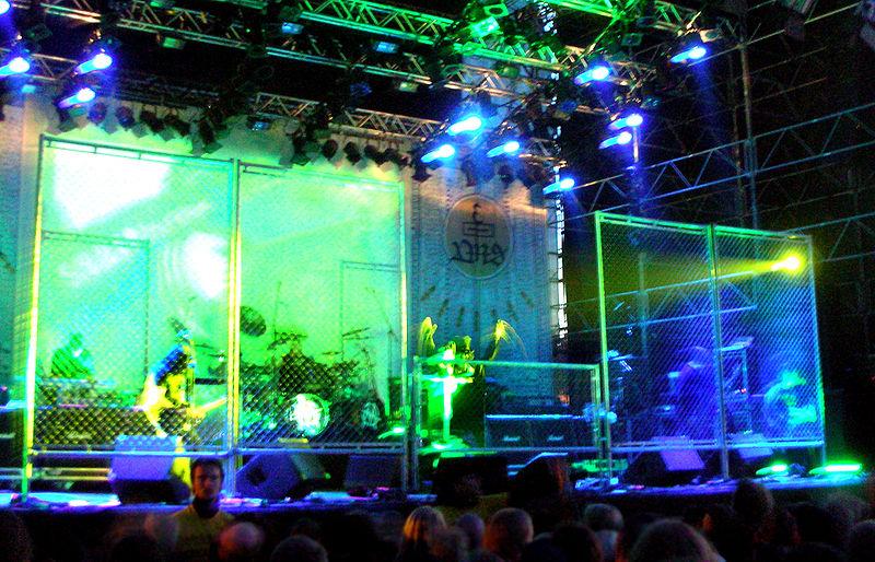 ministry_sweden_rock_2008