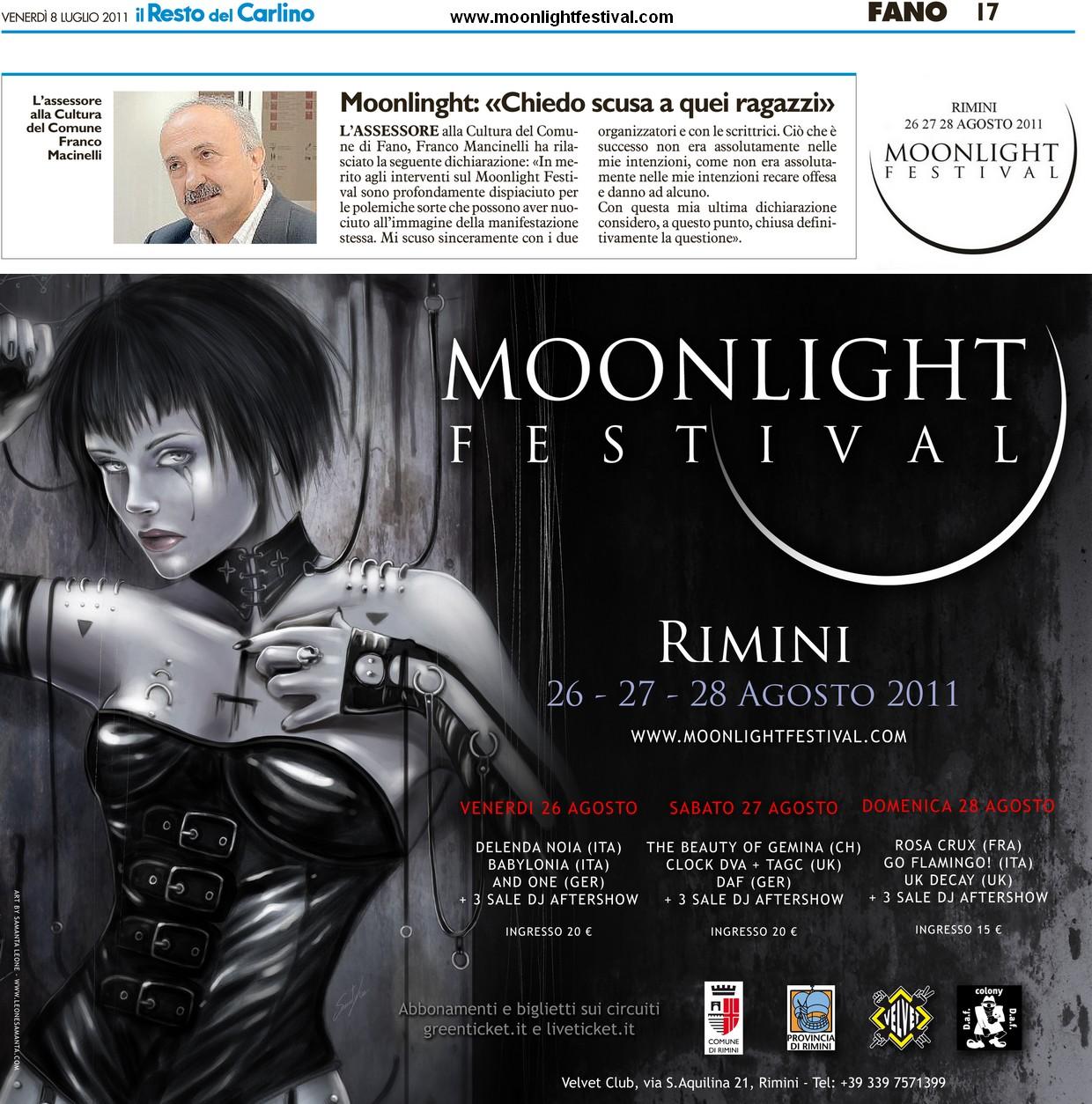 moonlight_festival_2011