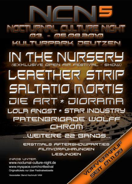 ncn5_-_new_flyer