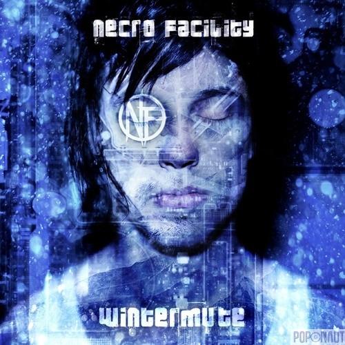 necro_facility_wintermute