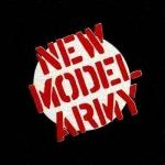 new_model_army