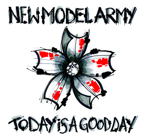new_model_army_-_today_is_a_good_day