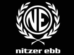 nitzer_ebb