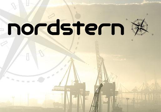 nordstern_festival_logo