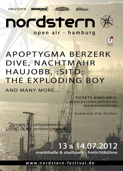 nordstern_flyer_2012