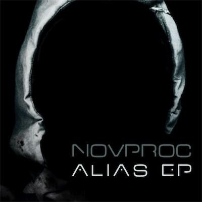 novproc_-_alias_cover_small
