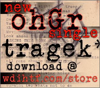 ohgr_-_tragek_single