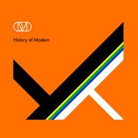 omd_-_history_of_modern