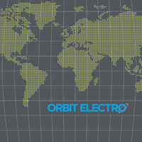 orbit_electro_compilation