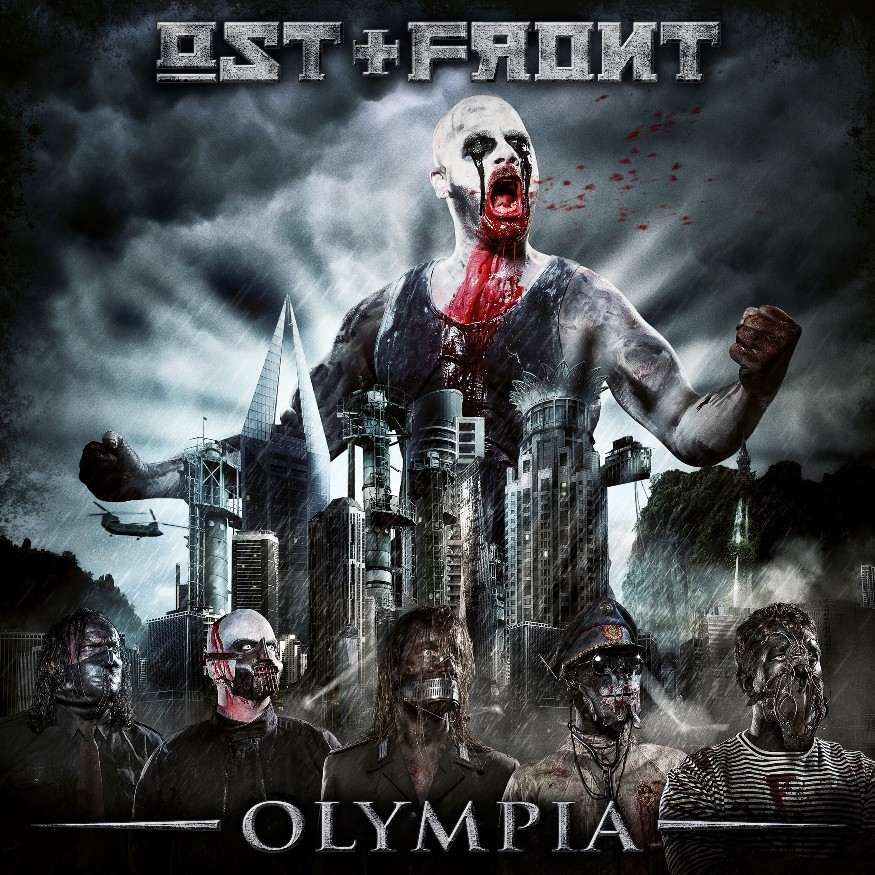 ost_front_-_olympia_2500_x_2500__1
