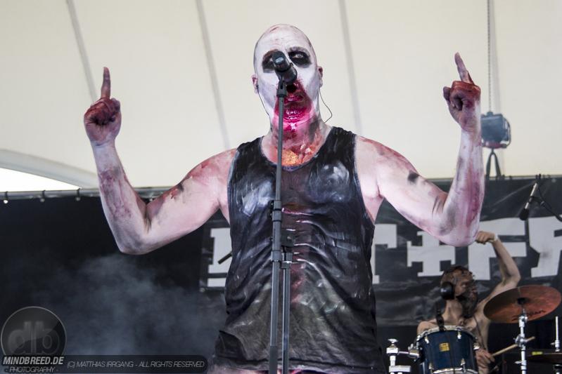ostfront-blackfieldfestival-2013-8