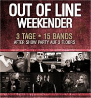 out_of_line_weekender
