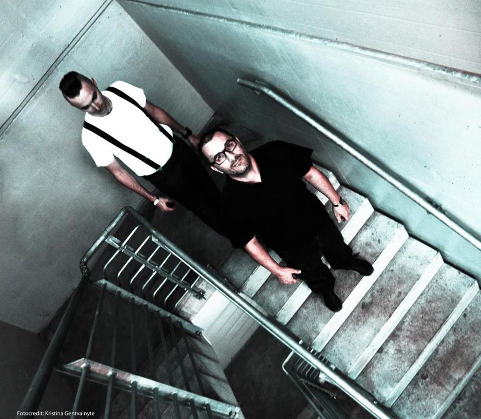 pankow_-_band_photo