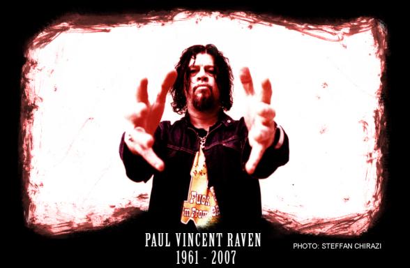paul_raven