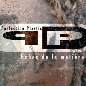 perfection_plastic_-_remox_CD_cover