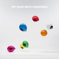 pet_shop_boys_-_christmas_cd