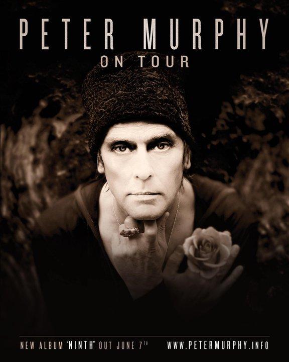 peter_murphy_tour_2011