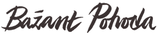 pohoda_festival_logo