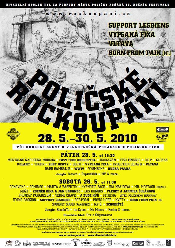 polisk_rockoupn_2010