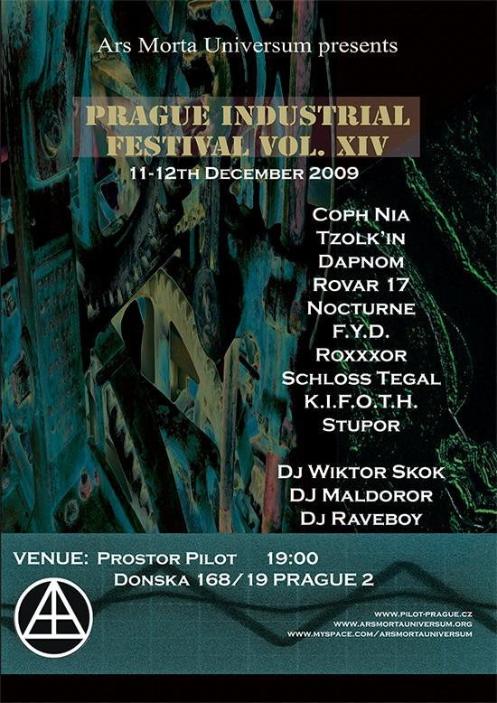 prague_industrial_festival_XIV