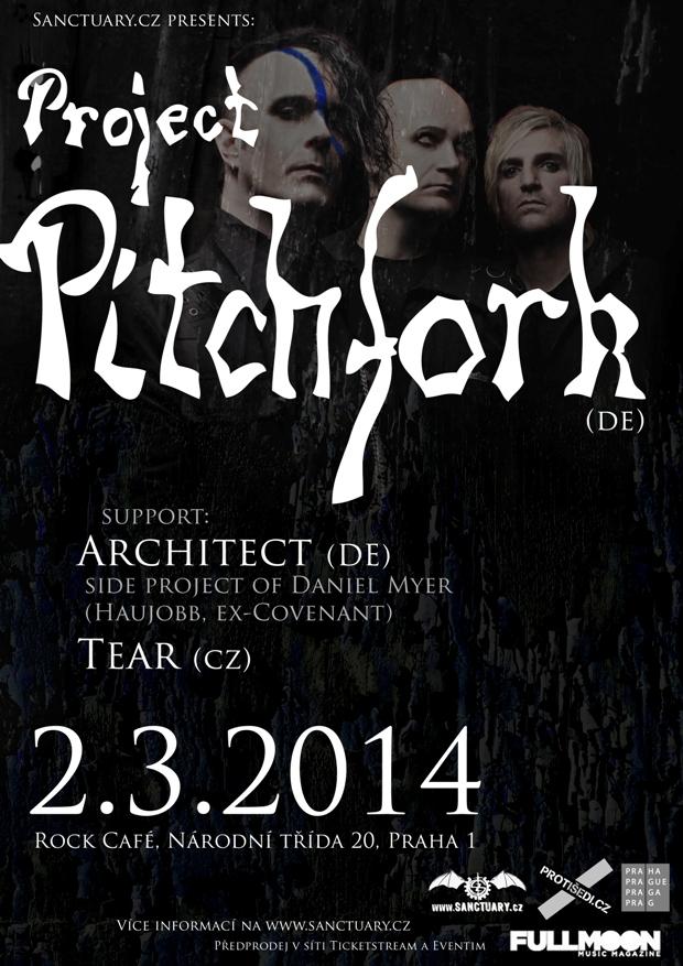 project_ptichfork_final