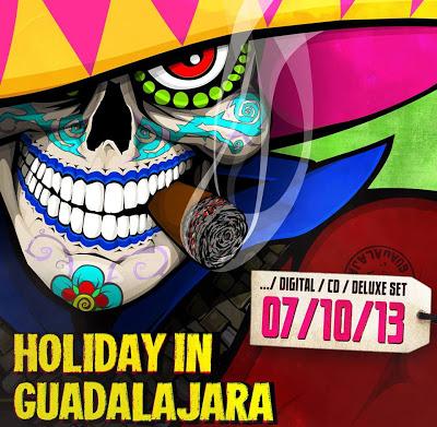punish_yourself_-_holiday_in_guadalajara
