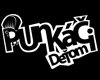 punki_detom_logo
