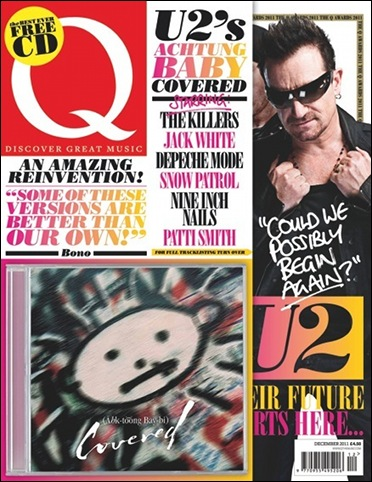 q_magazine_2011