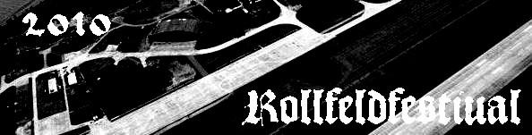 rollfeld_festival_2010_-_banner
