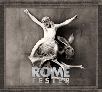 rome_-_fester