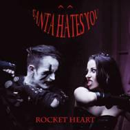 santa_hates_you_-_rocket_heart