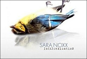 sara_noxx_-_intoxxication_cover