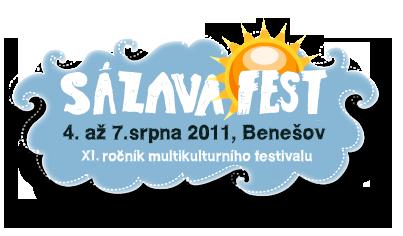 sazavafest_-_logo