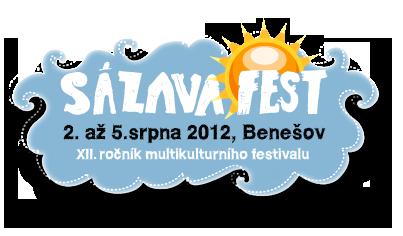 sazavafest_2012