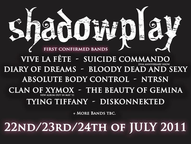 shadowplay_2011