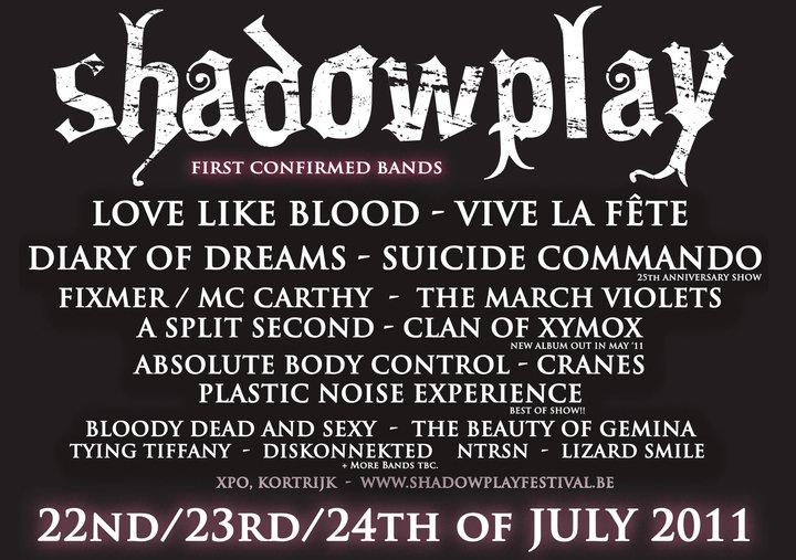 shadowplay_festival_2011
