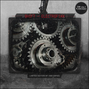 shift_electrofixx