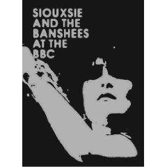 siouxsie_and_the_banshees_at_the_bbc