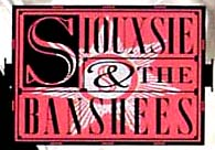 siouxsie_and_the_banshees_logo