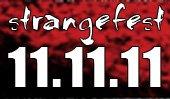 strangefest_11