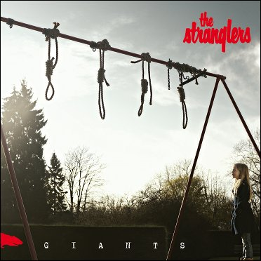 stranglers_-_giants