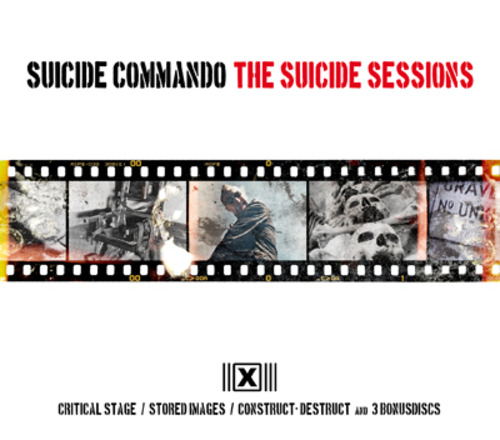 suicide_commando_-_the_suicide_sessions