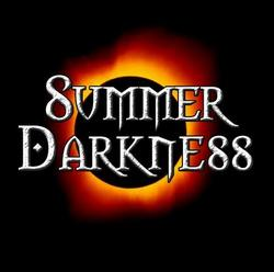 summer darkness