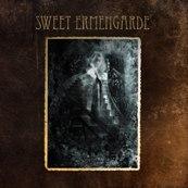 sweet_ermengarde_-_small