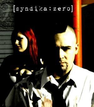 syndika_zero